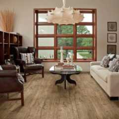 0558V Signal Mountain LVT