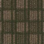 1655 Commercial Carpet