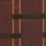 1825 Commercial Carpet