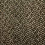 Legato Embrace by Milliken Carpet Tiles