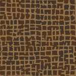 2837 Public Spaces Carpet