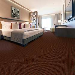 300 Guest Room Carpet