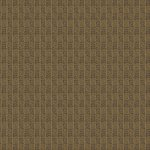 Style 334 Hospitality Guest Room Carpet