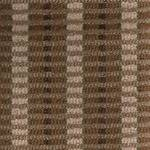 1365 Commercial Carpet