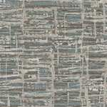 4011 Public Spaces Carpet
