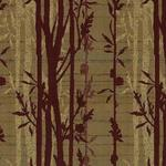 Style 43201 Guest Room Carpet
