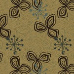 Style 43217 Guest Room Carpet