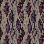 43226 Guest Room Carpet