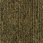 4661 Streamlined Hospitality Guest Room Carpet