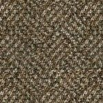 4663 Craftweave Hospitality Guest Room Carpet