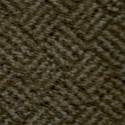 Style 4663 Craft Weave