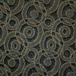 540 Public Spaces Carpet