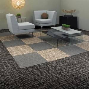 54458 Meshweave Tile by Shaw