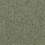 Style 54480 Capital III Tile by Shaw Carpet Tiles