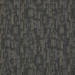 Style 54491 Hook Up Tile by Shaw