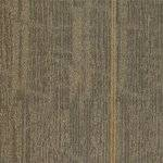 Style 54596 Blink Tile by Shaw Carpet Tiles
