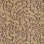 Style 54722 Laugh Commercial Carpet