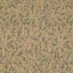 Style 54723 Learn Commercial Carpet