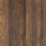 By the Grove 5473V Luxury Vinyl LVT