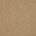 54741 Gather EPBL Commercial Carpet