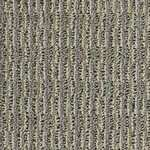 54761 ReCommercial Carpet