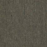 Neyland III 26 12' 54766 Commercial Carpet