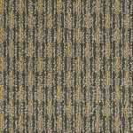54770 Sign Up Commercial Carpet