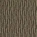 54755 Fret ommercial Carpet