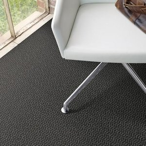 Shaw Commercial Carpet
