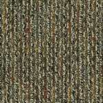54778 Zest Commercial Carpet