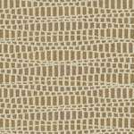 57385 Guest Room Carpet