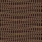 57385 Hospitality Guest Room Carpet