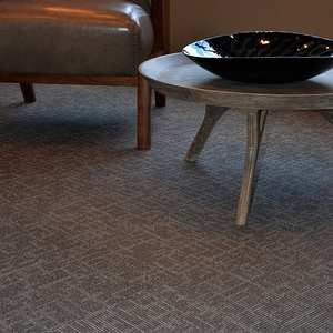 Pentz Commercial Carpet Tiles