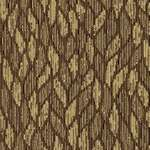 Style 912 Hospitality Guest Room Carpet
