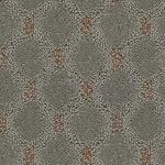 Style 942 Guest Room Carpet