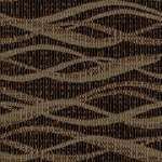 Style 967 Hospitality Guest Room Carpet