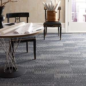 54589 Mystify  Tile Commercial Carpet Tiles