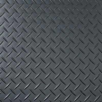 Lvt flooring luxury vinyl tile and luxury vinyl plank for Diamond plate laminate flooring