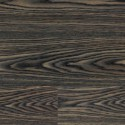 LVT - Luxury Vinyl Tile