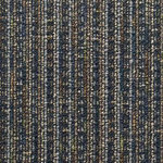 Style 1365 Commercial Carpet