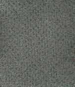 Hospitality Carpet Specials from Best Carpet Value