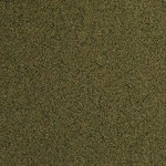 Cityscapes Hollytex  Commercial Carpet Tiles