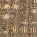Dazzle Modular I0119 Patcraft Carpet Tiles