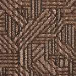 Defined Public Spaces Hospitality Carpet