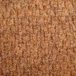 Duromnop Heavy Duty Broadloom Carpet