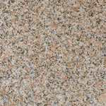 Nature Collection Granite LVT
