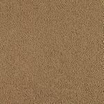 Cloisonne II 