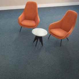 Big Splash Modular I0166 Carpet Tiles