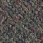 Style Big Splash Modular I0166 Carpet Tiles