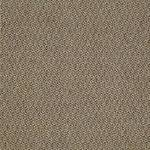 Manner I0247 Commercial Carpet